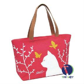 Túi thân thiện môi trường