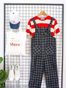 Với kiểu dáng đơn giản nhưng tiện dụng, giúp bạn dễ dàng kết hợp với nhiều trang phục khác nhau, mang đến phong cách thời trang ấn tượng.
