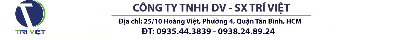 Trí Việt Group