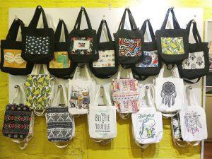 Trí Việt là địa chỉ cung cấp túi vải bố tại Huế uy tín, chất lượng và giá rẻ nhất
