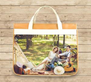 Công ty sản xuất túi vải bộ đựng album hình cưới Trí Việt- đảm bảo chất lượng. giá cả cạnh tranh, dịch vụ khách hàng tốt nhất