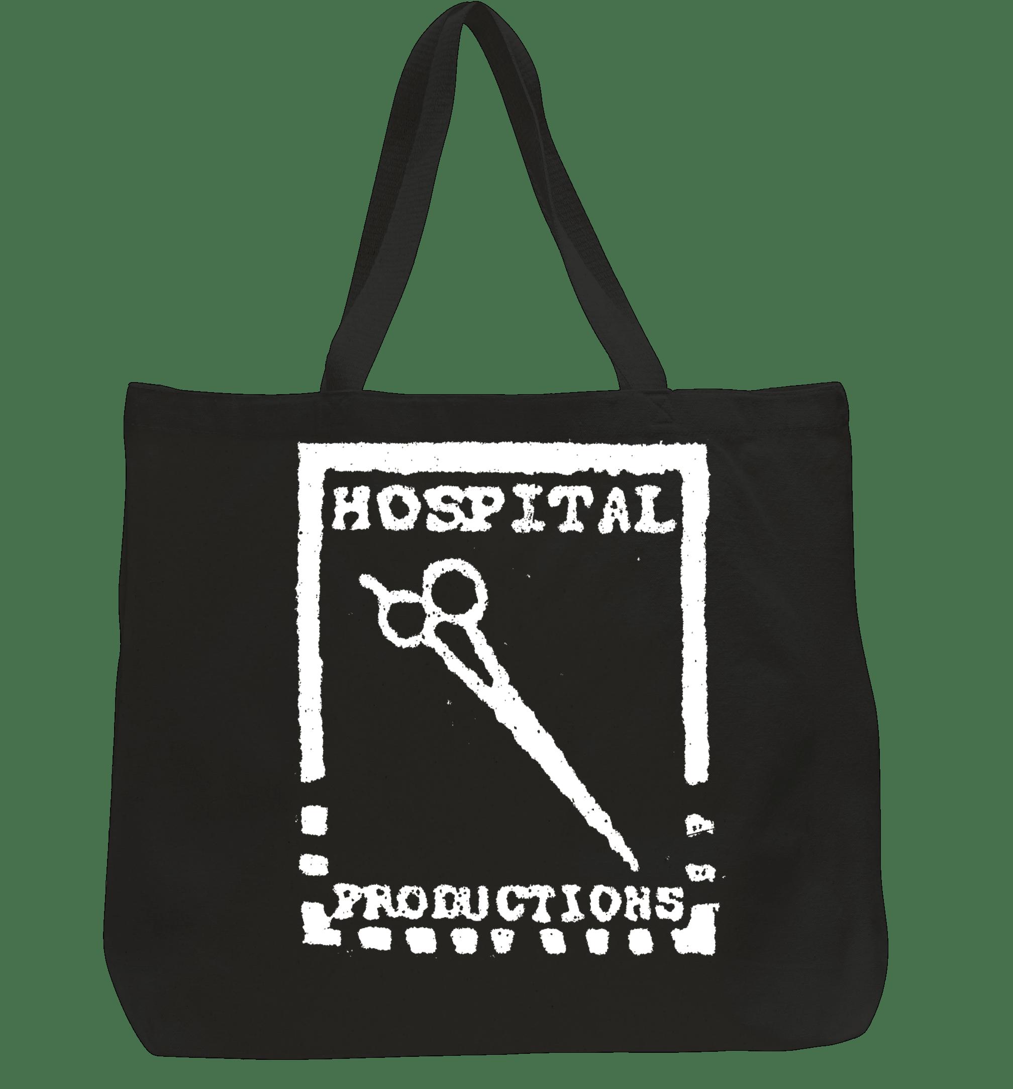 Nhiều mẫu khác nhau, có chi phí rẻ, thiết kế đẹp mắt sẽ là một sản phẩm quảng cáo không thể thiếu dành cho các bệnh viện, phòng khám, trạm y tế
