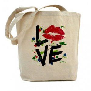 Túi vải bố hình chóp với giá vô cùng rẻ, lại tiện dụng, phong cách và không bị lỗi thời.