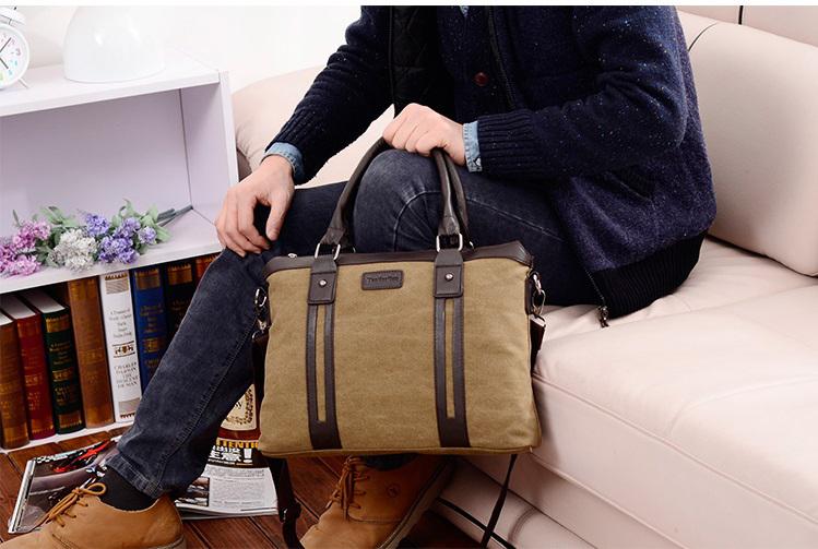 Cặp táp là mẫu túi xách mang vẻ đẹp truyền thống cổ điển với thiết kế hình hộp và không có dấu hiệu của sự lỗi mốt.
