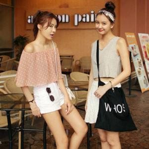 Những mẫu túi tote đeo chéo nữ tại Trí Việt giới thiệu đến bạn không chỉ đáp ứng được nhu cầu công việc, thời trang mà còn năng động, trẻ trung