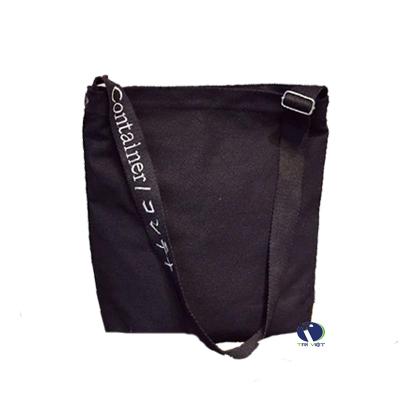 Túi vải bố dùng để vẽ tranh, hình ảnh