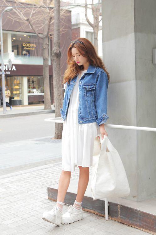 Túi vải bố có sẵn luôn mang lại rất nhiều lợi ích cho người sử dụng khi chọn đúng loại túi phù hợp.