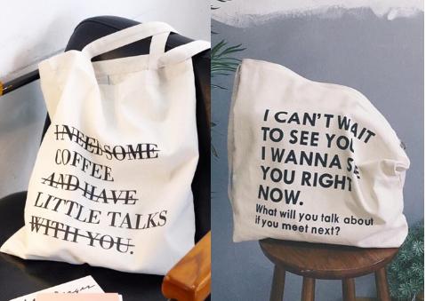 Trí Việt luôn tìm ra các giải pháp tối ưu nhất cho doanh nghiệp của bạn khi đặt in túi vải đựng quà Tết