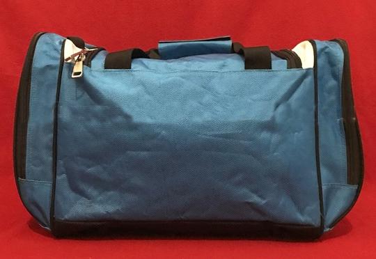 Túi vải bố đựng dụng cụ học võ được sản xuất tại cơ sở Trí Việt- chất lượng, uy tín, giá rẻ nhất