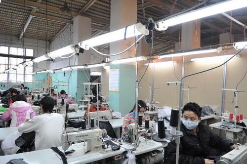 Để có được một chiếc túi ưng ý, với chất lượng đảm bảo với giá rẻ nhất, các bạn hãy chọn các địa chỉ, xưởng sản xuất uy tín