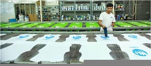In túi vải bố tại Trí Việt với chất lượng ưu việt, thỏa mãn được mọi nhu cầu và phù hợp với số tiền bạn phải trả