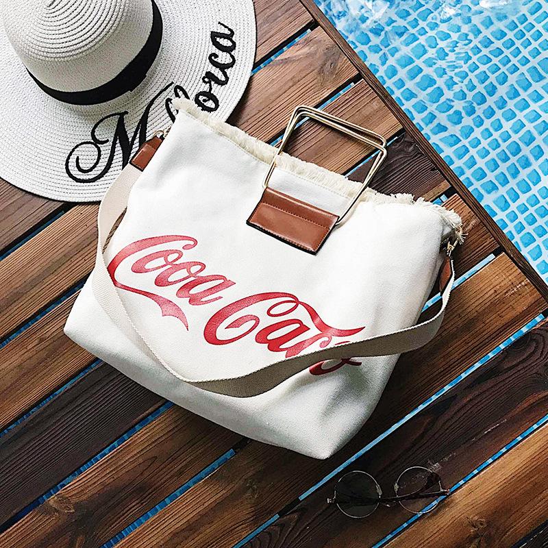 Túi vải bố được sử dụng làm bao bì sẽ làm tăng giá trị sản phẩm, đồng thời bảo vệ sản phẩm tốt nhất.