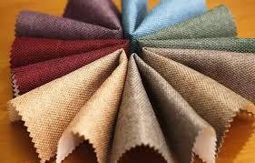 Ưu điểm nổi trội của vải bố chính là bền, nhẹ, lành tính, không chứa các chất độc hại và dễ vệ sinh, bảo quản.