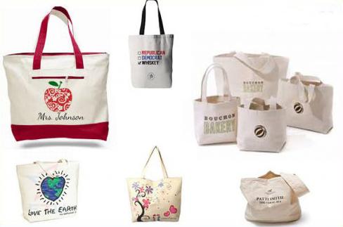 Việc lựa chọn sử dụng túi vải bố của doanh nghiệp mang hiệu quả trong chiến lược phát triển dài hạn, bền vững.