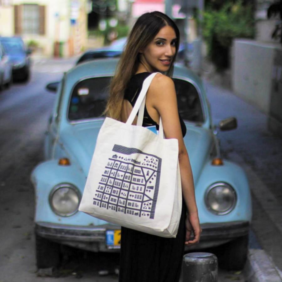 Túi vải bố siêu rẻ vẫn đảm bảo chất lượng và tối ưu khâu sản xuất để giảm giá thành cho sản phẩm