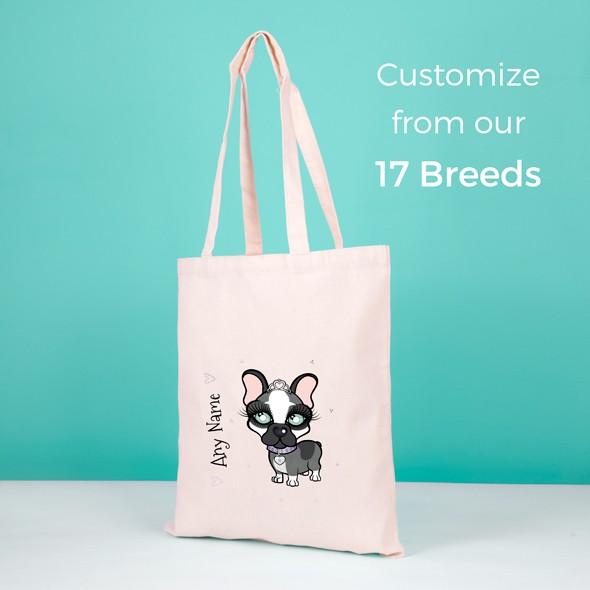 Túi vải bố giá siêu rẻ đáp ứng nhiều nhu cầu khác nhau của nhiều đối tượng khách hàng