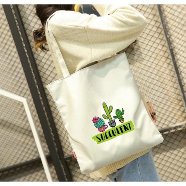 Việc in logo lên túi vải bố mang lại rất nhiều lợi ích cho không chỉ cá nhân mà còn cho cả các doanh nghiệp.