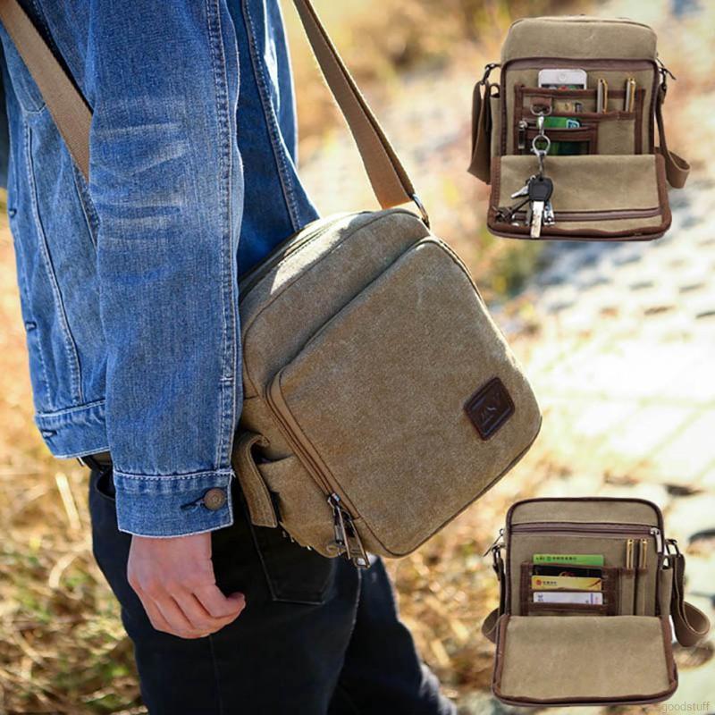 Túi vải bố cổ điển chất lượng, thời trang nhưng giá thành lại rất hợp lý giúp cho ai cũng có thể sở hữu và sử dụng chúng