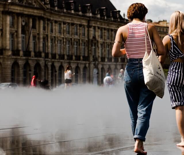 Những năm gần đây, nhu cầu sử dụng túi vải bố tăng mạnh và trở thành một xu hướng mới