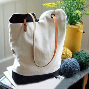 Túi vải bố Trí Việt với tiêu chí đẹp và rẻ với vô số mẫu mã đa dạng, hấp dẫn sẽ đem đến cho quý khách hàng sự hài lòng cao nhất.