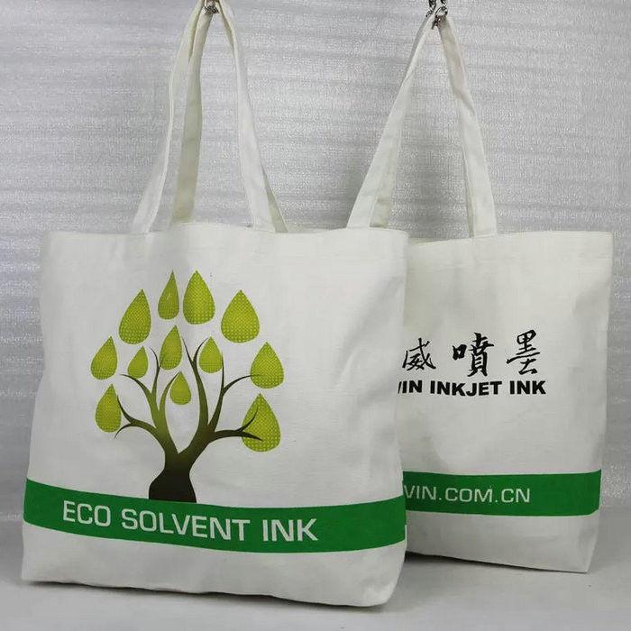 Đây thực sự là chiếc túi hoàn hảo với độ bền cao, mẫu mã đẹp mà giá cả rất phải chăng.