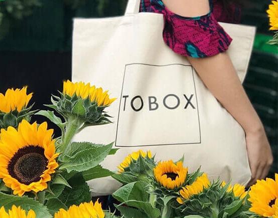 Nếu bạn đang tìm kiếm công ty sản xuất túi vải bố trực tiếp uy tín thì Trí Việt là lựa chọn tốt nhất.