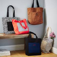 Trí Việt là cơ sở sản xuất túi vải bố luôn được khách hàng đánh giá cao về chất lượng với giá thành hợp lý