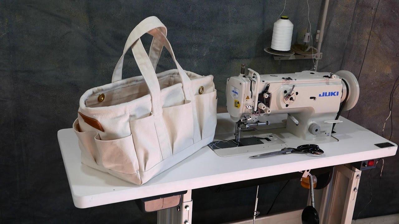 Xưởng làm túi vải bố Trí Việt uy tín đảm bảo chất lượng, giá cả và ưu đãi cho khách hàng