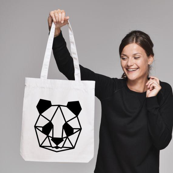 Sử dụng túi vải bố có chất lượng luôn mang lại nhiều giá trị hữu ích cho người dùng.