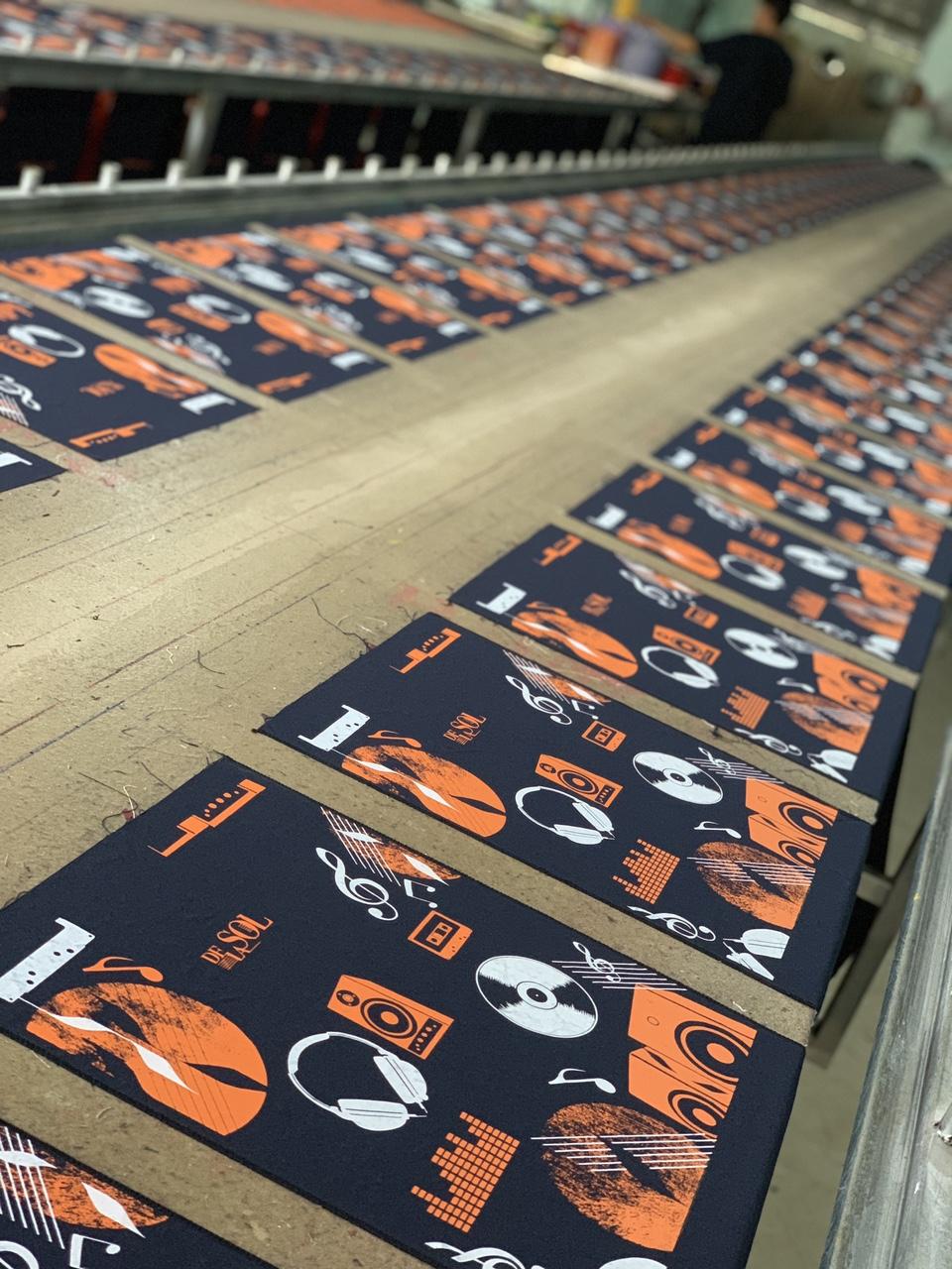 Lựa chọn phương pháp may túi vải bố sao cho phù hợp với mục đích sử dụngLựa chọn phương pháp may túi vải bố sao cho phù hợp với mục đích sử dụng