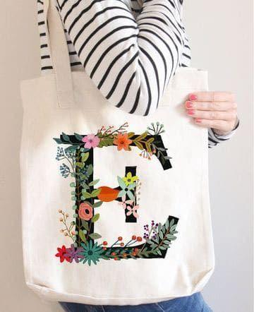 Bạn sẽ có được báo giá tốt nhất và thỏa mãn nhu cầu một cách chính xác nhất tại địa chỉ sản xuất túi vải bố uy tín, chất lượng