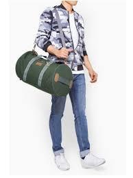 Túi trống vải bố tại Trí Việt- đem đến cho quý khách hàng sự hài lòng cao nhất.