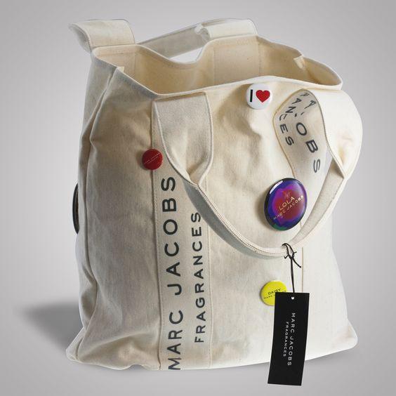 Sử dụng túi vải bố để làm marketing đem lại lợi ích chính cho doanh nghiệp, cho người tiêu dùng và cho môi trường sống