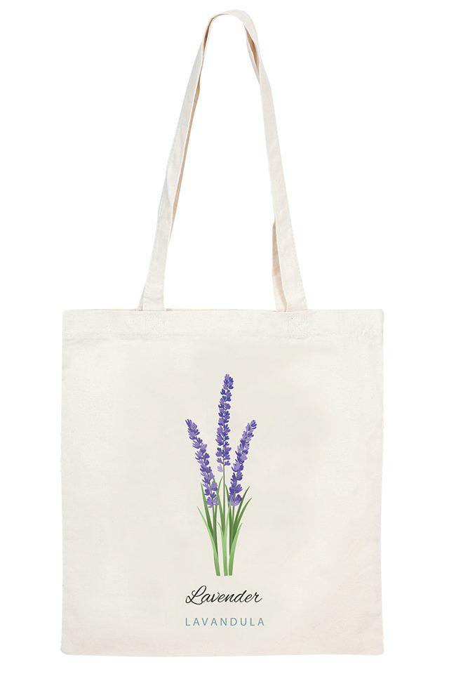 Với họa tiết hình cây, hoa, lá sẽ tạo cho bạn cảm giác nhẹ nhàng, gần gũi với thiên nhiên, môi trường.