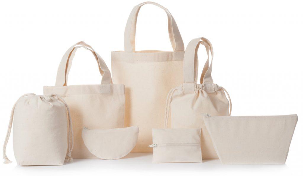 Để có được túi vải bố chất lượng, đẹp và giá rẻ phải biết cách lựa chọn nơi sản xuất uy tín để đặt hàng