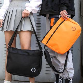 Túi vải bố cặp là món đồ thiết thực trong cuộc sống của bạn, có thể sử dụng vào nhiều mục đích khác nhau