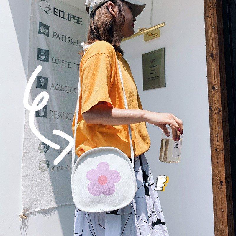Việc xác định nhu cầu sử dụng túi vải bố trước khi đặt may là một việc cần thiết để phát huy hết được công dụng của chúng.