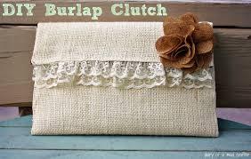 Thỏa sức sáng tạo cùng chiếc túi vải bố handmade chứa đựng nhiều thông điệp ý nghĩa