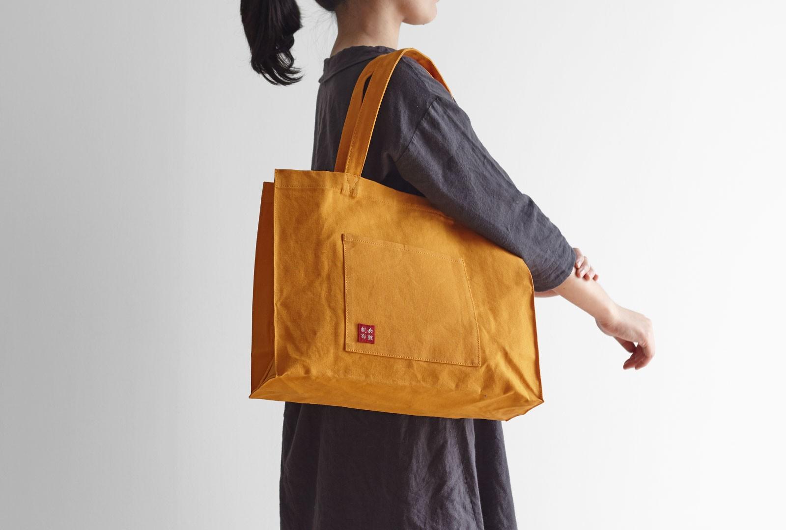 Giá túi canvas luôn là điều quan tâm của nhiều doanh nghiệp khi đặt túi