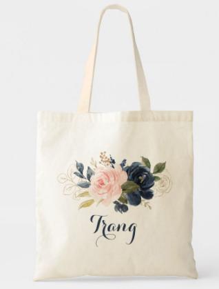 Trí Việt luôn mang đến những chiếc túi vải canvas chất lượng, chuyên nghiệp, sáng tạo, mẫu mã đa dạng, giá cả cạnh tranh