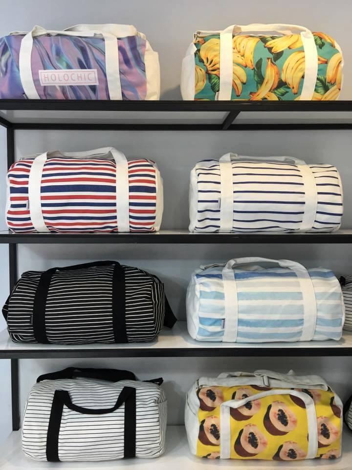 Túi trống vải canvas tại Trí Việt- đem đến cho quý khách hàng sự hài lòng cao nhất.