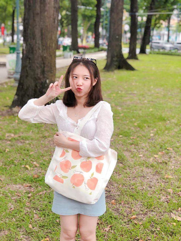 Túi vải canvas Trí Việt là địa chỉ mua túi vải canvas các loại uy tín, chất lượng, giá rẻĐịa chỉ bán túi vải đay các loại hàng đầu trên thị trường