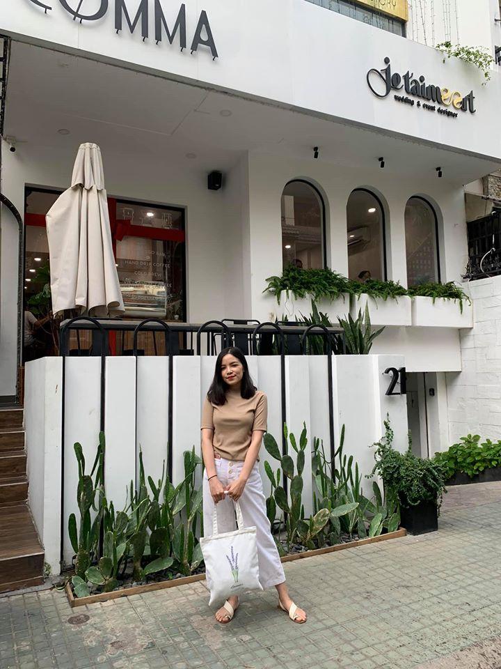 Túi vải bố Trí Việt là địa chỉ tin chọn của nhiều khách hàng