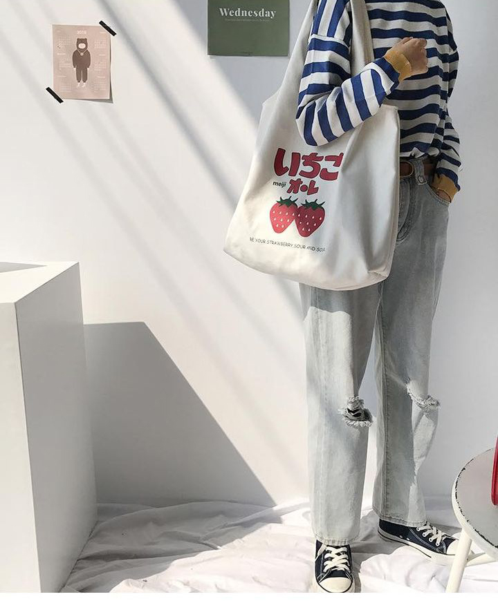 Để mua được những chiếc túi vải canvas ưng ý với chi phí tốt nhất các bạn hãy chọn cơ sở sản xuất Trí Việt