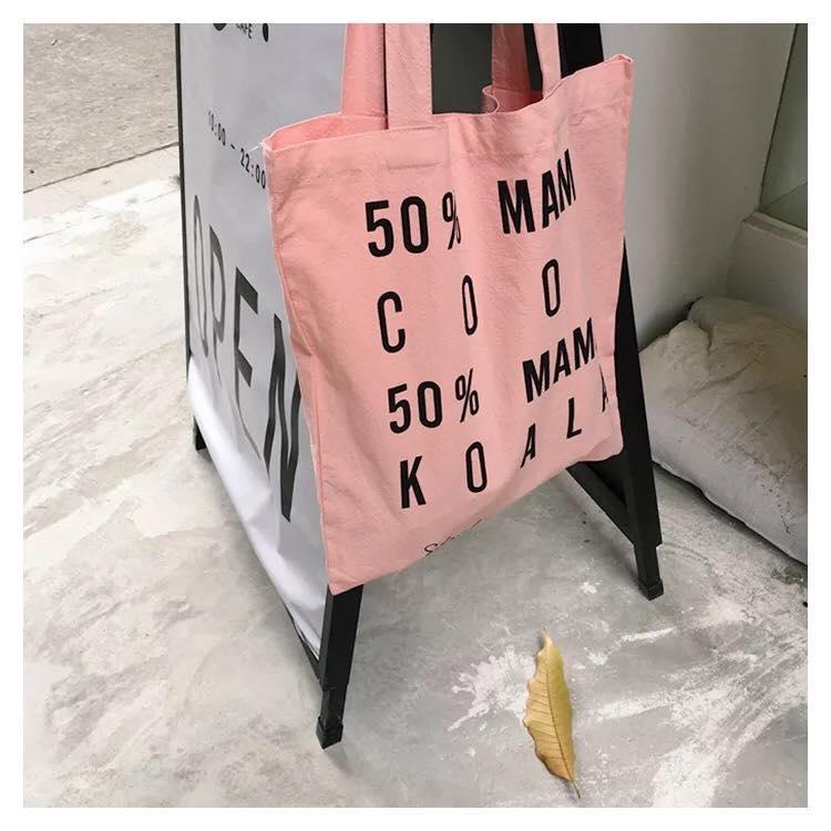 Trí Việt tự hào mang lại những sản phẩm túi vải thương hiệu, đẳng cấp nhất thị trường.