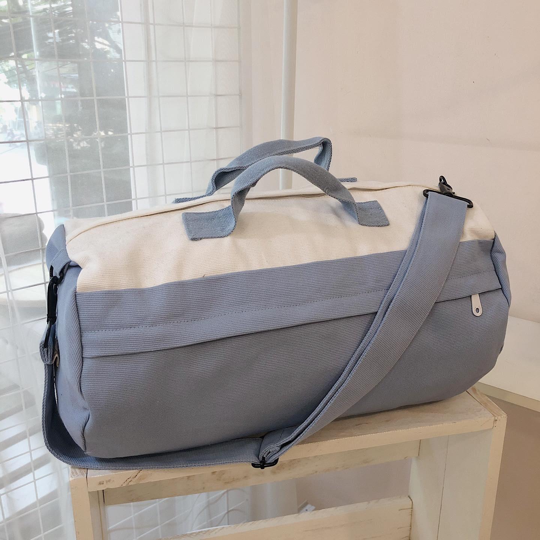 Trí Việt chuyên cung cấp túi vải canvas đảm bảo chất lượng và giá cạnh tranh tốt nhất thị trường