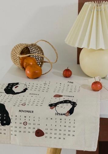 Trí Việt là công ty sản xuất, in ấn sản phẩm vải các loại uy tín được nhiều khách hàng tin chọn trong nhiều năm qua trên toàn quốc