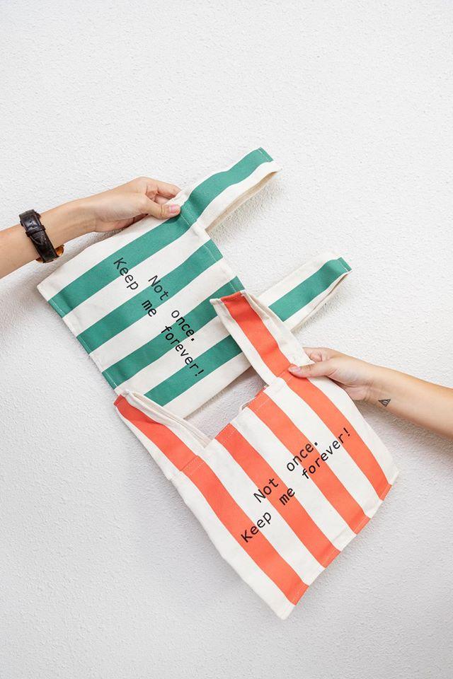 Trí Việt là công ty sản xuất, in ấn túi vải các loại uy tín được nhiều khách hàng tin chọn trong nhiều năm qua trên toàn quốc