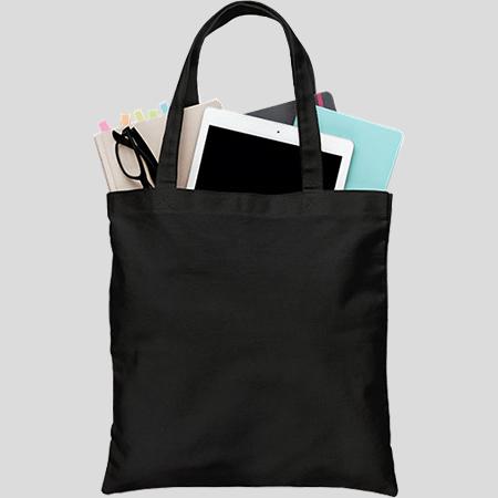 Sử dụng túi tote trơn trong cuộc sống thường ngày hay trong lĩnh vực marketing được xem là hình thức góp phần bảo vệ môi trường tối ưu nhất.