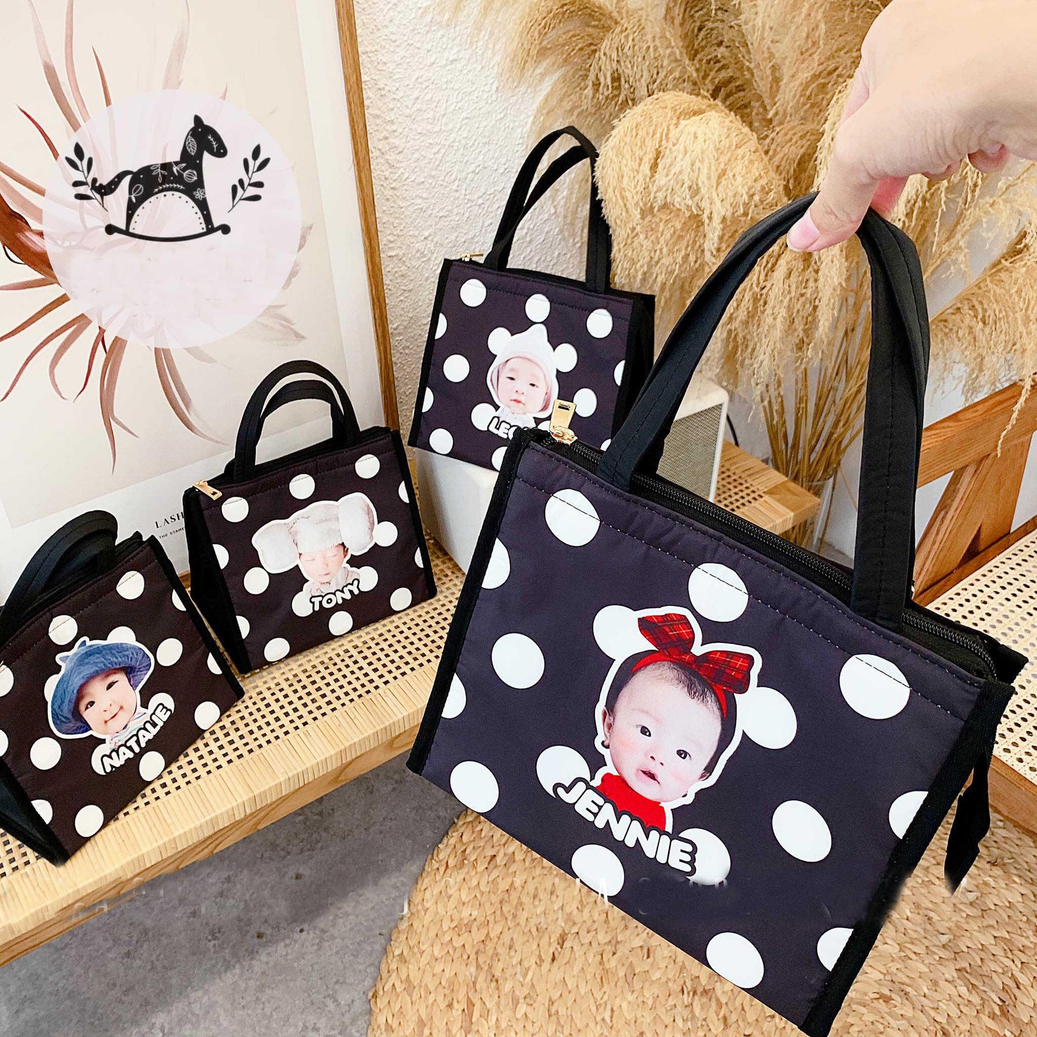 Đến với Trí Việt, khách hàng được mua túi vải canvas một cách dễ dàng với chất lượng tốt cùng mức giá phải chăng.